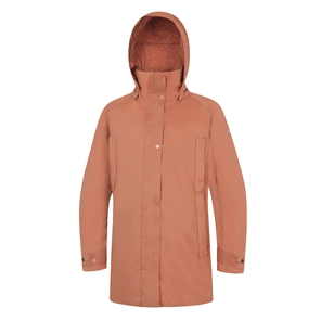 Dawn Watch™ Jacket