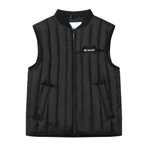 Oconee Point™Ⅱ Down Vest