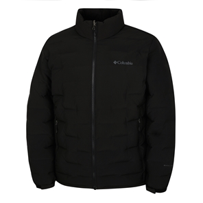 Emerald Peak™ IV Down Jacket