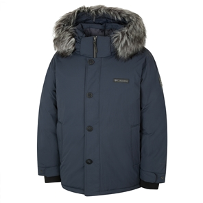 Tuscumbia Brook™ Down Jacket