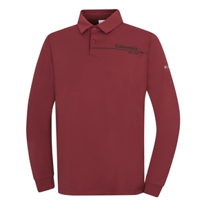 Meherrin Dash™ Polo