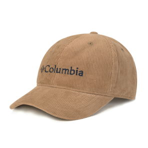 Columbia Lodge™ Adjustable Back Ball Cap