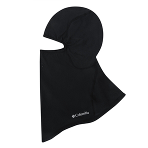 Trail Summit™ Balaclava II