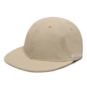 Tyger Brook™ Cap