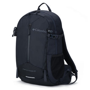 Pyke Mountain™ 28 BACKPACK