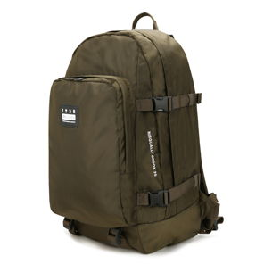 Nisqually Brook™ 35 Backpack
