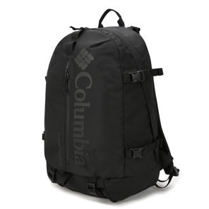 Nisqually Brook™ 28 Backpack