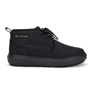 SAPLAND™ ARC CHUKKA WATERPROOF OMNI-HEAT