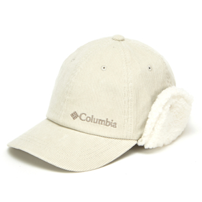 Nisqually Brook™ CAP