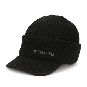 Salem Creek™ BEANIE CAP