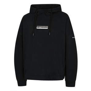 Columbia Logo™ II French Terry Hoodie