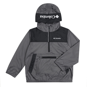 Bloomingport™ Windbreaker