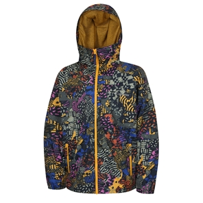 Wallowa Park™ Jacket
