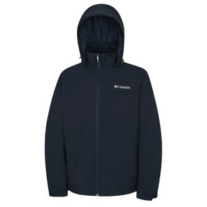 Whataroa Dome™ Jacket