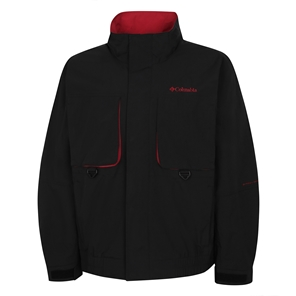 Raquette Springs™ Jacket