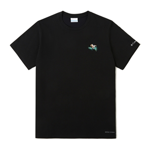 Crest to Bluff™ Tee II