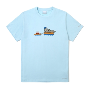 Columbia Elements™ Tee II