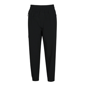 Pleasant Creek™ Jogger