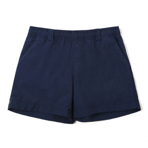 Backcast™ Water Short