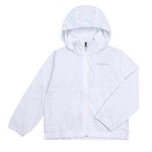 Punchbowl™ Jacket