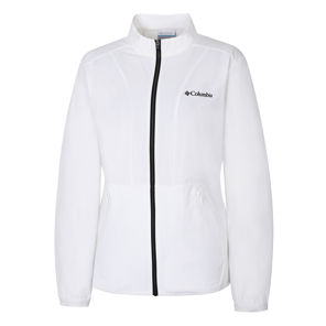 Holly Runner Jacket