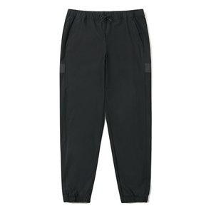 Tinline Canal™ Pants