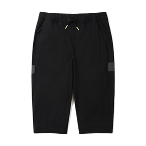 Huntington Forest™ 3/4 Pants