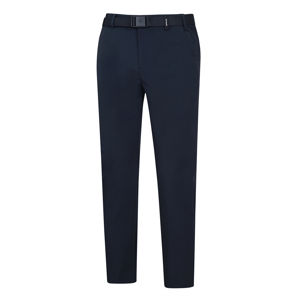 Harris Basin Peak™ III Pant