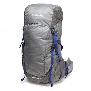 Burke Mountain™ 32L Backpack