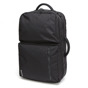 2way Backpack for Travel