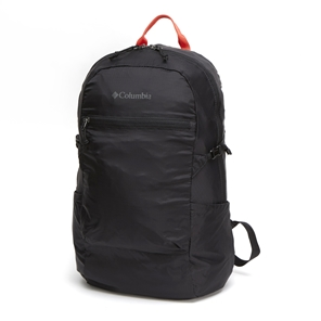 Bonre Forest™ 20L Packable Backpack