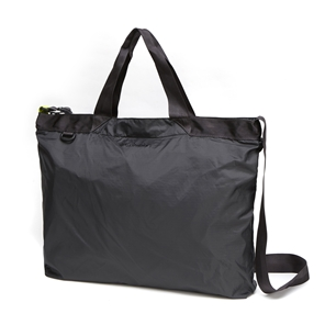 Packable 18L sholder bag
