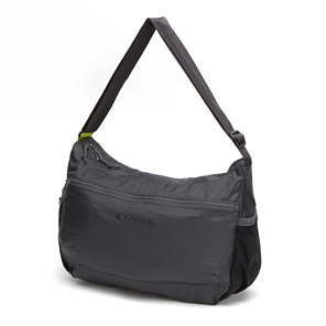 Lightweight 10L Shoulder bag