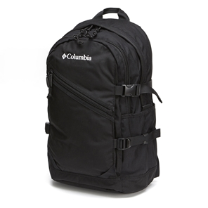 Great Smoky Garden™ 30L Backpack