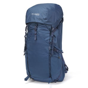 Titan Pass™ 48L Backpack