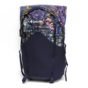Tandem Trail™ 22L Backpack