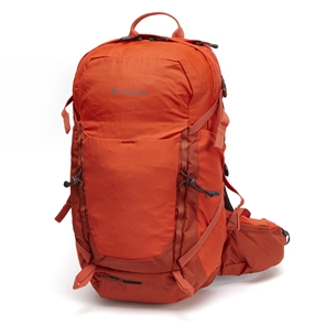 Newton Ridge™ 24L Backpack