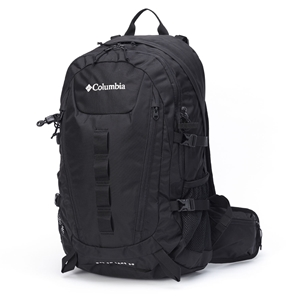 [공식몰 단독]<br>Bay to Lake™ 30 Backpack
