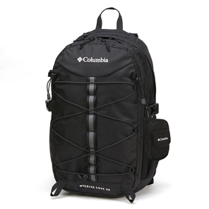 [공식몰 단독] Wheeler Cove ™ 30 BACKPACK + POUCH