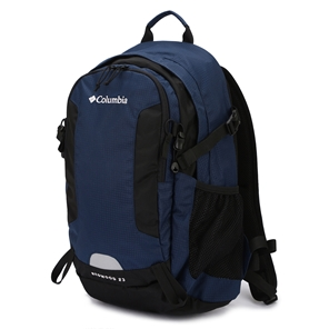 REDWOOD™ 23 Backpack