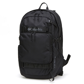 Blind Ridge™ 32 BACKPACK