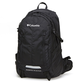 REDWOOD™ 30 N.PLUS BACKPACK