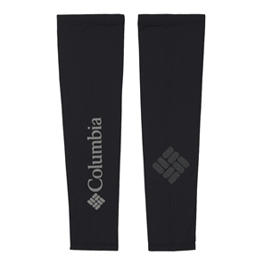Homochitto Lake Dome™ Arm sleeve
