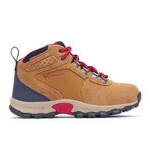 YOUTH NEWTON RIDGE™ SUEDE