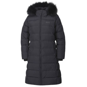 Sleepy Hike™ Long Down Jacket