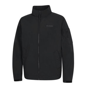 Slide Brook™ Jacket