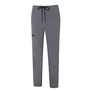 Tech Trail™ Fall Pant
