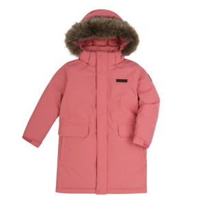 Isabella Slope™ Down Jacket