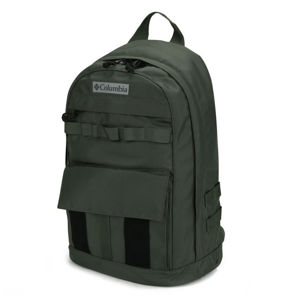 ATNA DASH™ 27L BACKPACK
