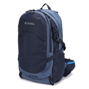 Febbas Avenue™ 25 BACKPACK